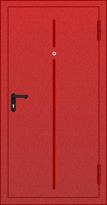двери с рисунком фото